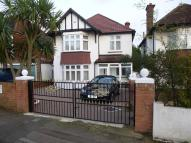 Detached property for sale in Pollards Hill East...