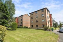 Apartment for sale in Adams Close, Surbiton