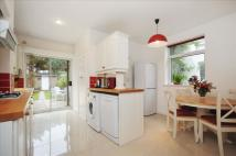 2 bedroom Maisonette for sale in Tankerton Road, Surbiton
