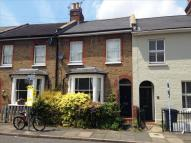 3 bed Terraced home for sale in Minniedale, Surbiton
