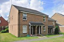 Flat for sale in Windmill Rise...
