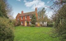 4 bed Detached property in Manor Road, Dengie...