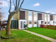1 bed Maisonette in Rumsey Fields, Danbury...