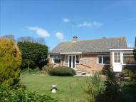 Mildmays Detached Bungalow for sale