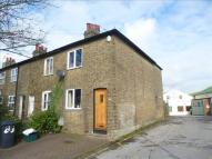 Baddow Road End of Terrace property for sale