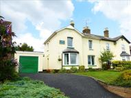 6 bed semi detached home for sale in Broomfield Road...