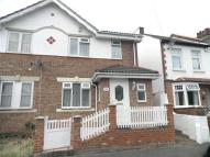 3 bed semi detached property for sale in Benhill Road, Sutton