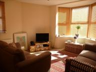1 bedroom Ground Flat for sale in Clarence Road, Sutton