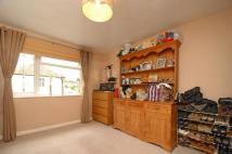 1 bed Flat in Bridges Lane, Croydon