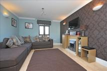 2 bed Flat in Bolton Drive, Morden