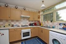 2 bedroom End of Terrace home in Whitehorse Lane, London