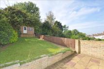 5 bedroom semi detached property for sale in Virginia Road...