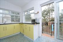 4 bedroom semi detached home in Parchmore Road...