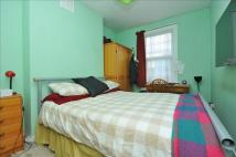 1 bedroom Maisonette for sale in Milner Road...