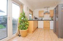 3 bedroom End of Terrace property for sale in Gonville Road...