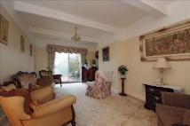 3 bedroom semi detached house in Florida Road...