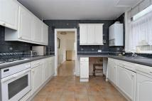 3 bedroom End of Terrace home for sale in Buxton Road...
