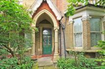 3 bedroom Flat for sale in St Pauls Road...