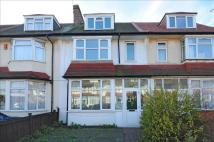 2 bed Flat for sale in Ansell Road, London