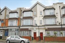 Ground Flat for sale in Grenfell Road, Mitcham