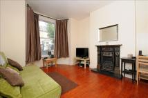 Maisonette for sale in Trevelyan Road, Tooting...