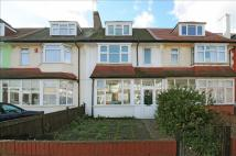 Ansell Road Flat for sale