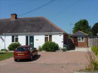 4 bed Semi-Detached Bungalow for sale in Maldon Road, Witham