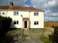5 bed semi detached home in Coggeshall Road...