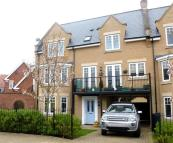 4 bed Town House in Tile House Lane...