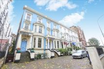 6 bedroom End of Terrace house for sale in Shepherds Bush Green...