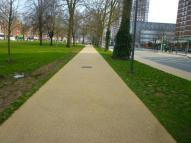 1 bedroom Flat for sale in White City Estate...