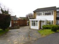 3 bedroom Detached home for sale in Crofton Way, Enfield