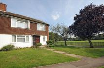 4 bedroom semi detached property for sale in East Crescent...
