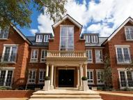 Uplands Park Road new Apartment for sale