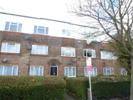 Ground Flat for sale in York Way, London