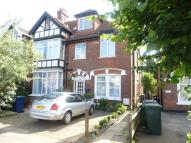1 bedroom Flat in High Road, Whetstone