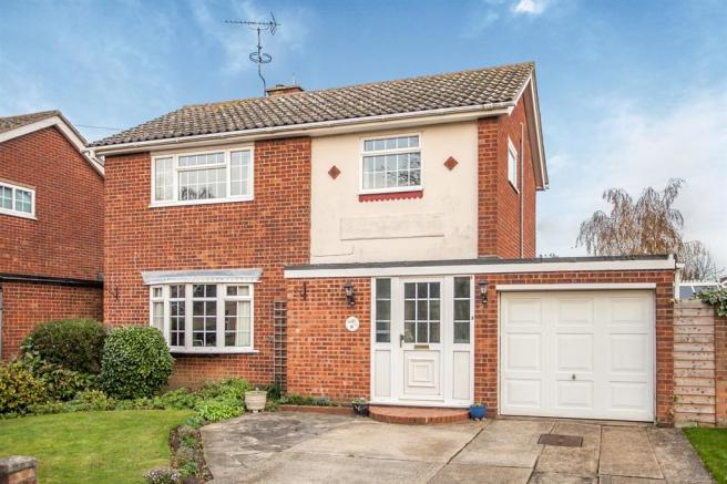 3 Bedroom Houses For Sale In Colchester 28 Images 3 Bedroom Semi Detached House For Sale In