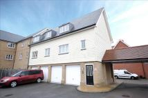 property for sale in Weetmans Drive, Colchester