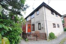 1 bed Maisonette for sale in Chinook, Highwoods...