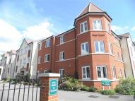 Retirement Property for sale in Croft Road, Aylesbury