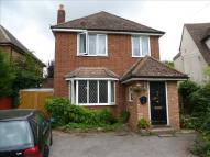 5 bed Detached house for sale in Risborough Road...