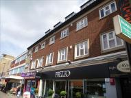 Apartment for sale in Buckingham Street...