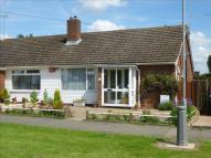 Semi-Detached Bungalow for sale in Ambleside, Bedgrove...