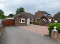 3 bed Semi-Detached Bungalow for sale in Mandeville Road...