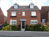 5 bedroom Detached property for sale in Napier Road...
