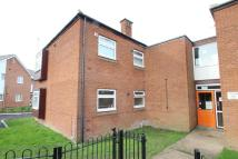 1 bedroom Ground Flat in Beechwood Way...