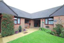 Bungalow in William Hill Drive...