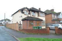 Detached house for sale in Turnfurlong, Aylesbury