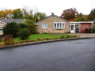 Althorp Place Detached Bungalow for sale