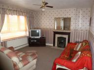 Maisonette for sale in Studfall Avenue, Corby